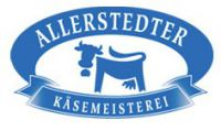 allerstedter-dbc2afaa