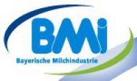 bmi-c065ac21