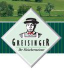 greisinger-7a9f289e