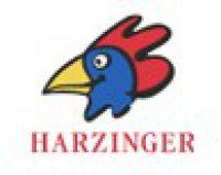 harzinger-bb6b1587