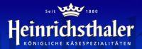 heinrischsthaler-63d7f50e