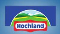 hochland-7dc17d1a