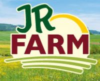 jr-farm-10d69114