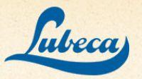 lubeca-cbf37099