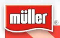muellermilch-be4e1377