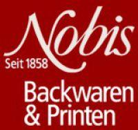 nobis-3b87c773