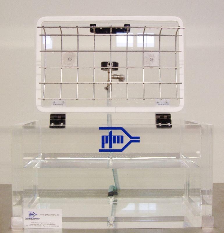 pfm-control-2