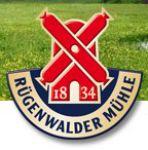 ruegenwalder-9a7ac202