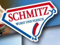 schmitz-b369aeb7