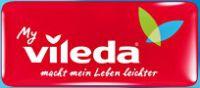vileda-5d5deb66