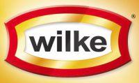 wilke-78e8bf18