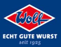 wolf-a1568433