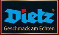dietz-083ba26f