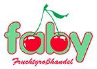 faby-93e70de3